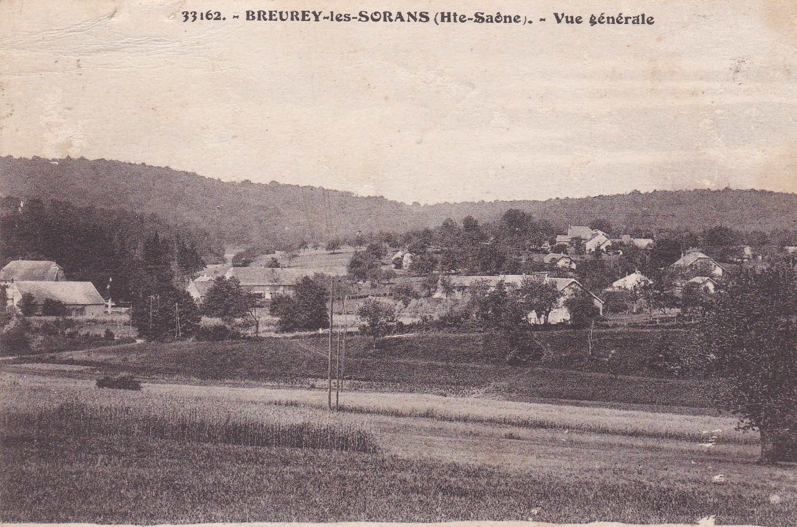 breurey-4