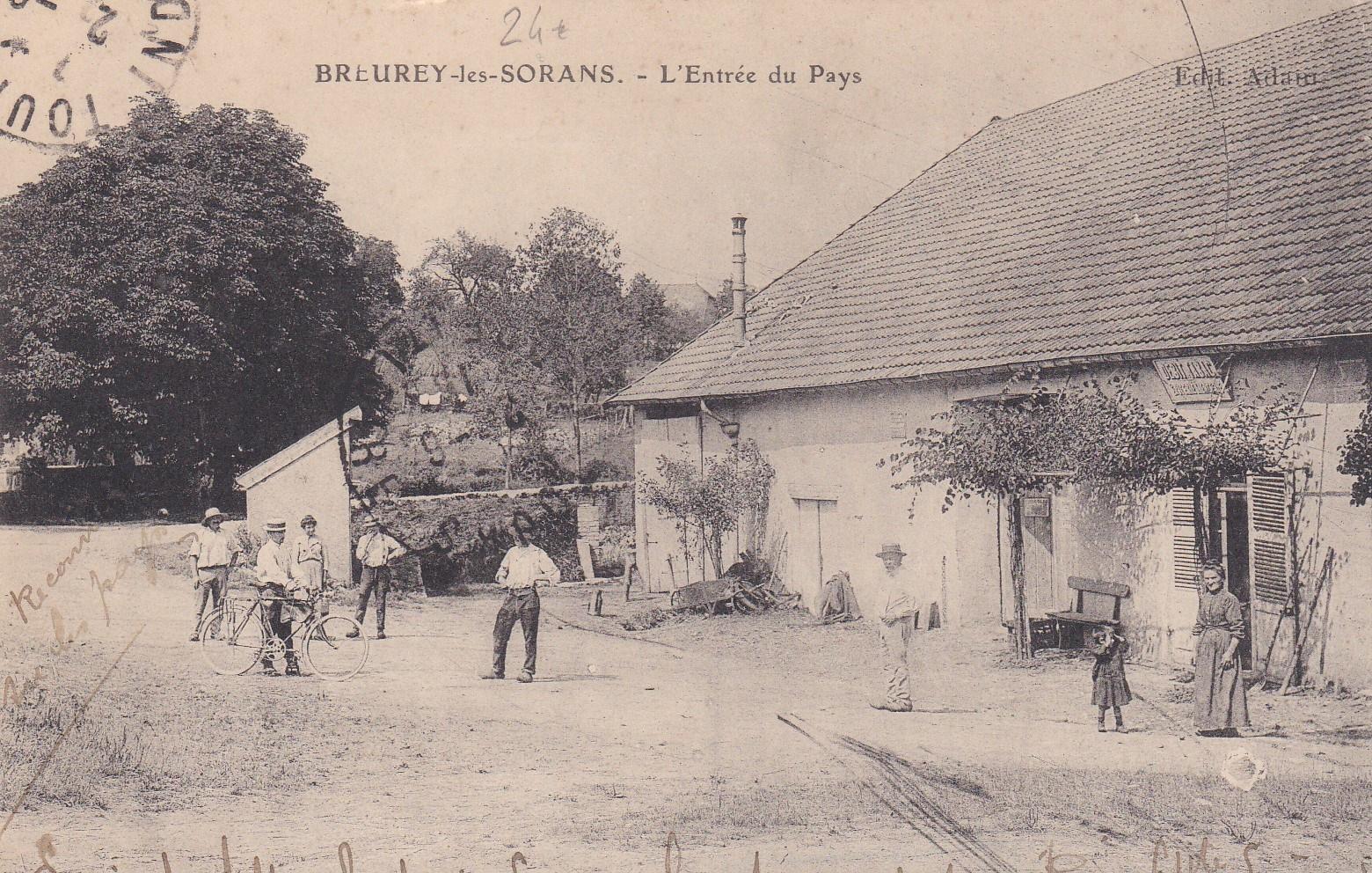 breurey-6