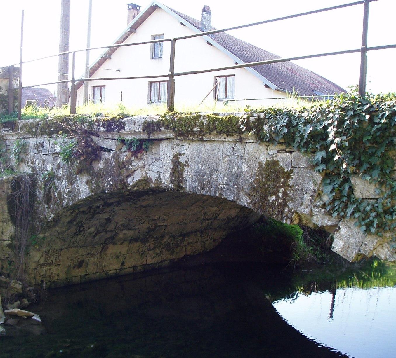 le-vieux-pont-1