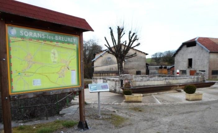 fontaine-lavoir-a-breurey-2