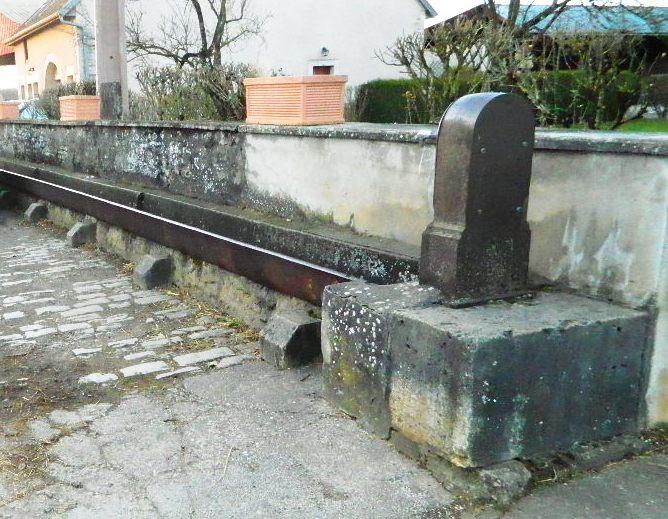 fontaine-a-sorans-1