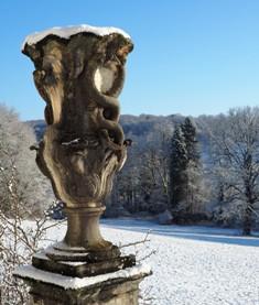 vase-exterieurs-chateau