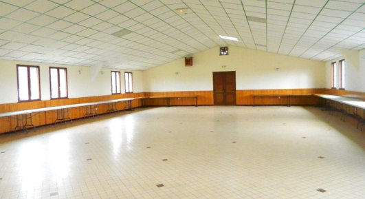 interieur-salle-1