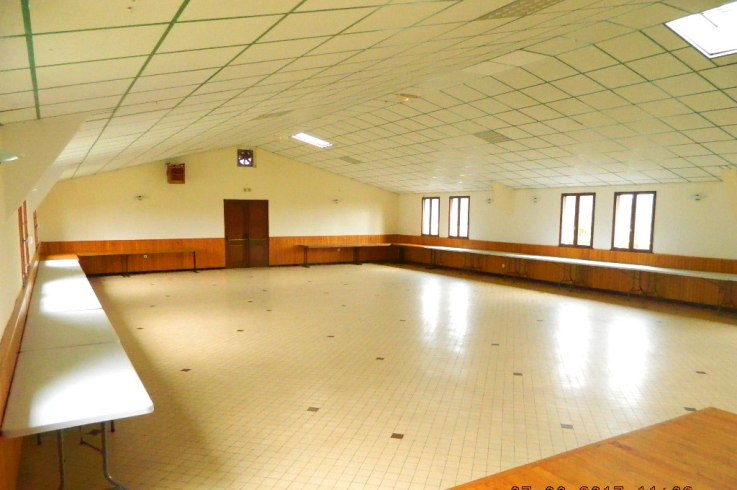 interieur-salle-3