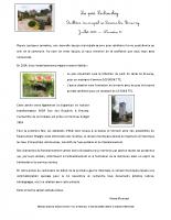 1-le-petit-sorbreuthey
