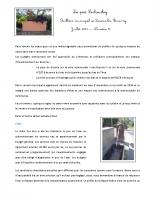 3-le-petit-sorbreuthey
