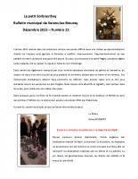 4-le-petit-sorbreuthey