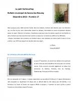 6-le-petit-sorbreuthey