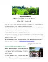 le-petit-sorbreuthey-juillet-2017