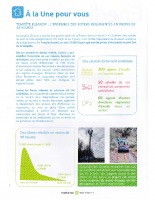 Bulletin info ENEDIS Mars 2018 page 2