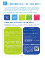 Bulletin info ENEDIS Mars 2018 page 3